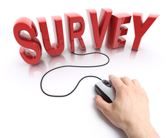 Home Technology Survey