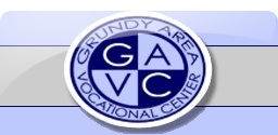 Grundy County Manufacturing for Manufacturing Month